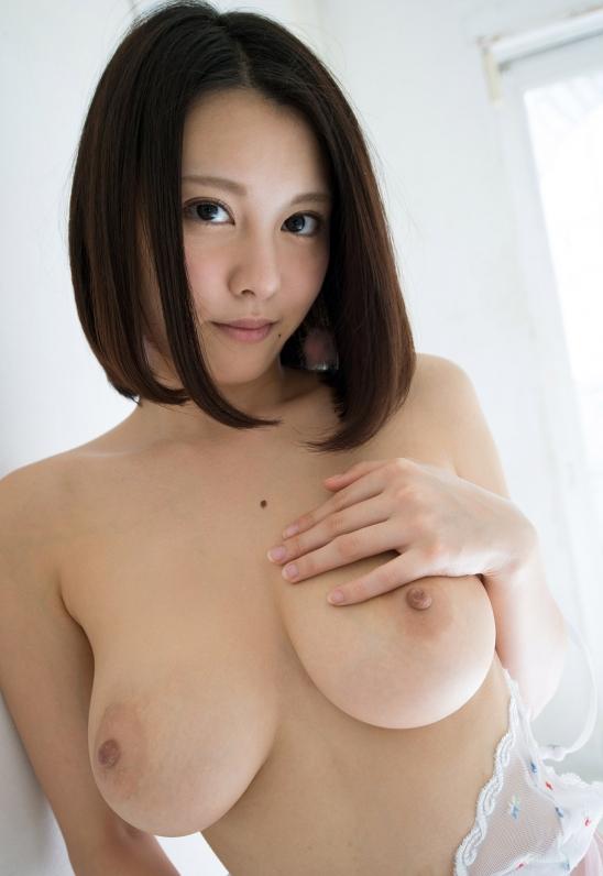 神乳 10