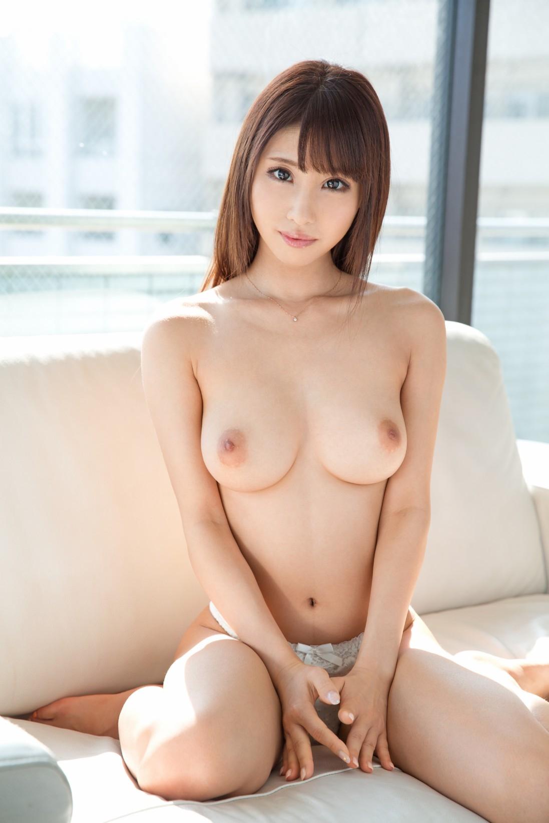 神乳 11