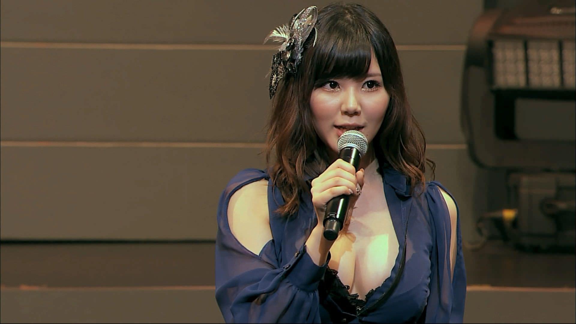 【驚愕】元SKE48金子栞がアイドル時代の裏事情を暴露…「SKEにはもう戻りたくない」アイドル業界の闇深すぎwwwwwwwwwwwwwww※画像あり