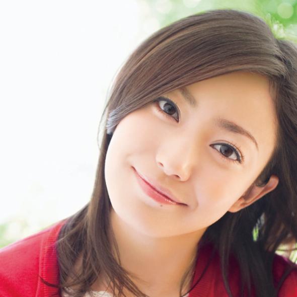 菅野美穂(37)がついに2度目のヌード キタ━━━(゚∀゚)━━━!!! (画像あり)
