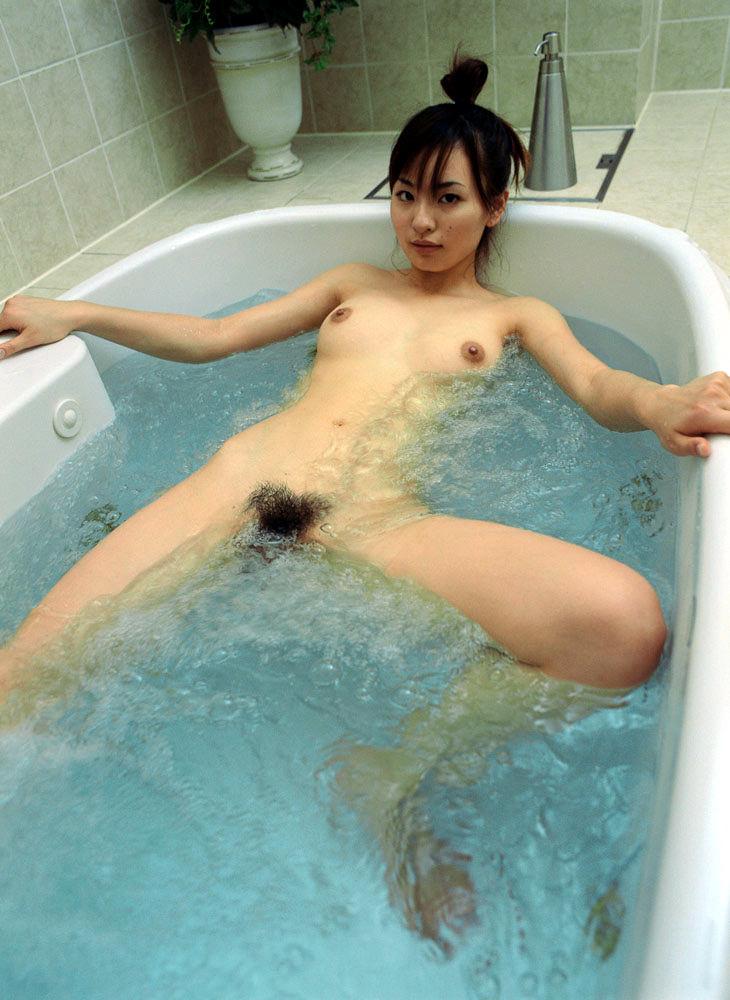 超かわいい女の子の全裸 6