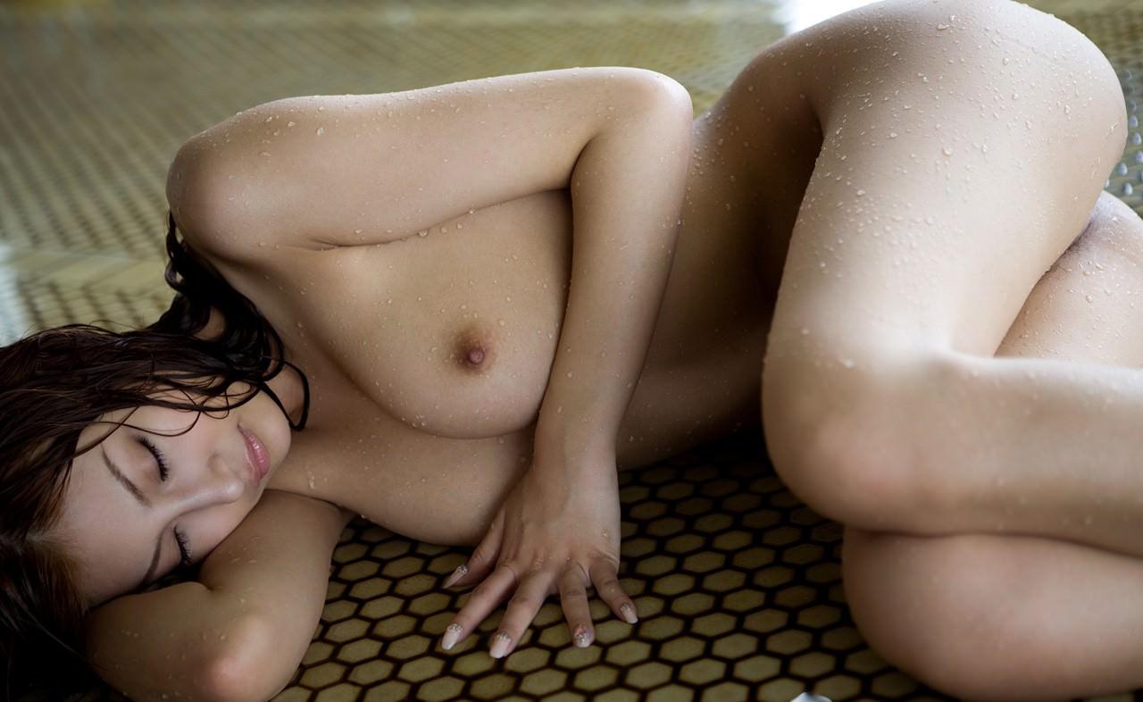 超かわいい女の子の全裸 33