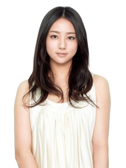 【画像】木村文乃とかいう女優がガチで可愛すぎる件
