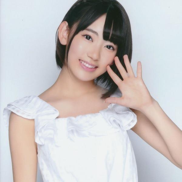 【画像】宮脇咲良の「最新エロ水着巨乳」きたああああああああああああああああ