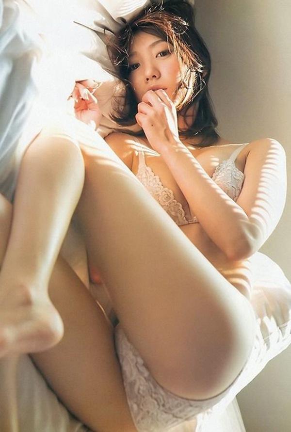 【おのののか】ののきゃん下着グラビア美乳おっぱい萌え杉やwwホットパンツ桃尻動画