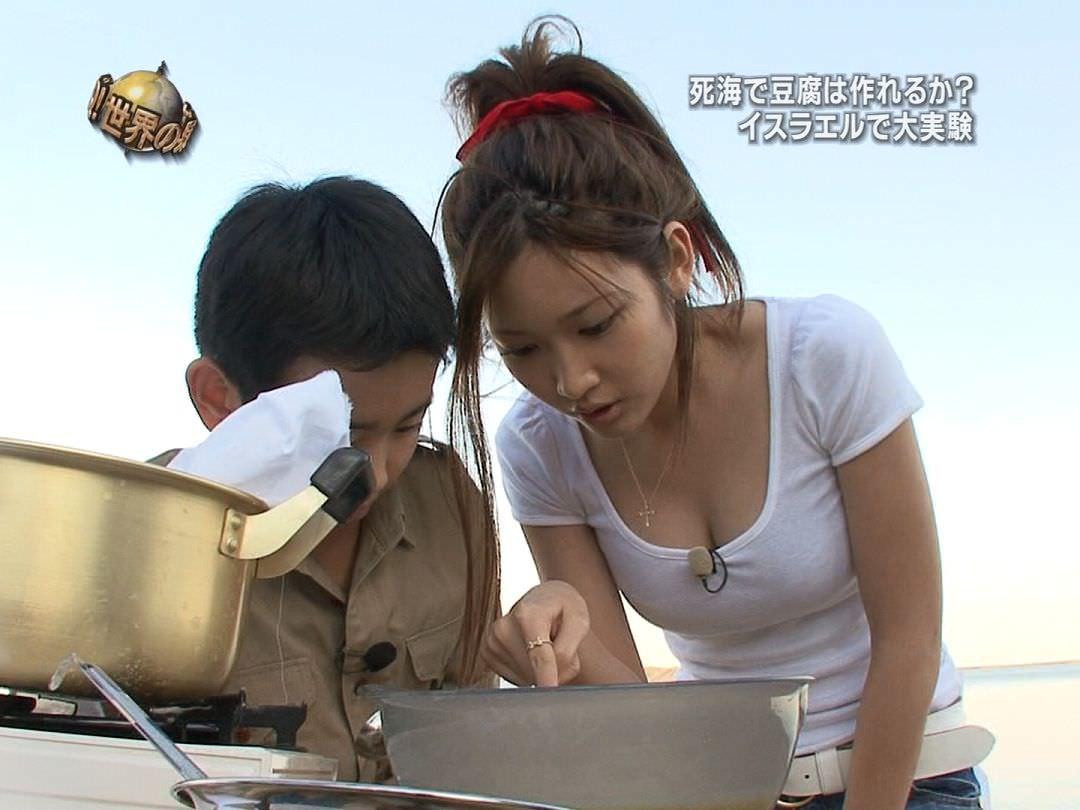 【過激画像】 紗栄子とかいう「ダルビッシュが我慢出来ずに中で思わずイッちゃった女」の下着姿をご堪能くださいwww