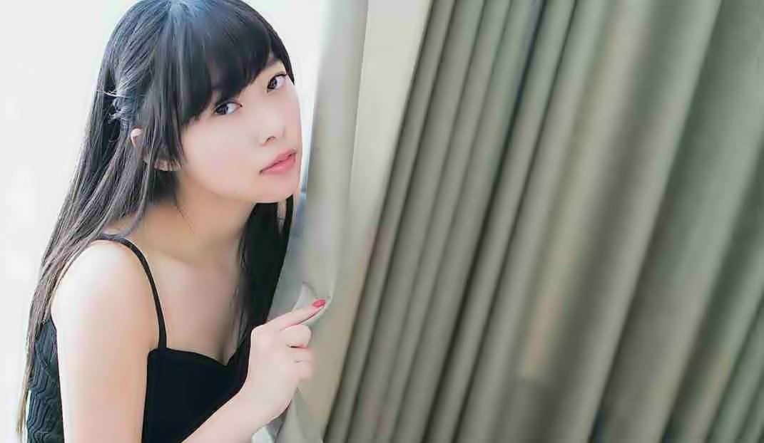 HKT指原莉乃、「年収1億円を超え」芸能プロダクションを設立し取締役に就任