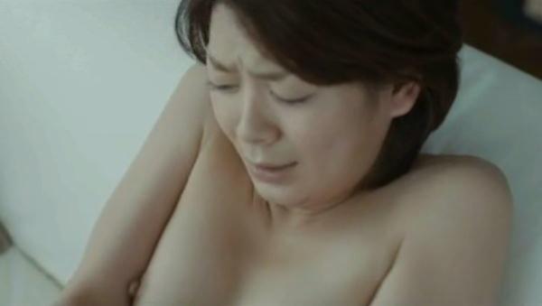【※ボッキ注意】田畑智子とかいう34歳BBA女優のデカ乳首丸出しコスプレセックルがコチラwwwwwwwwwwww(画像あり)