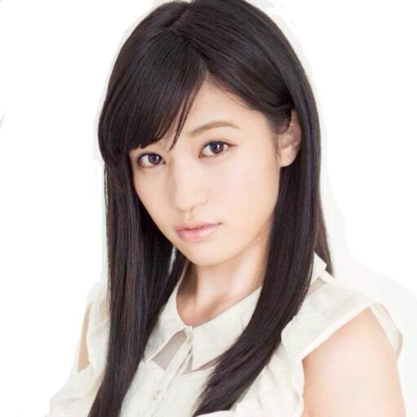 渦中の高崎聖子が日テレジェニック2015を辞退、プライベート動画騒動の真相は・・・