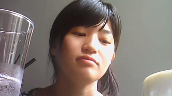 日テレジェニック2015 高崎聖子の枕営業、セックス動画流出の衝撃!!