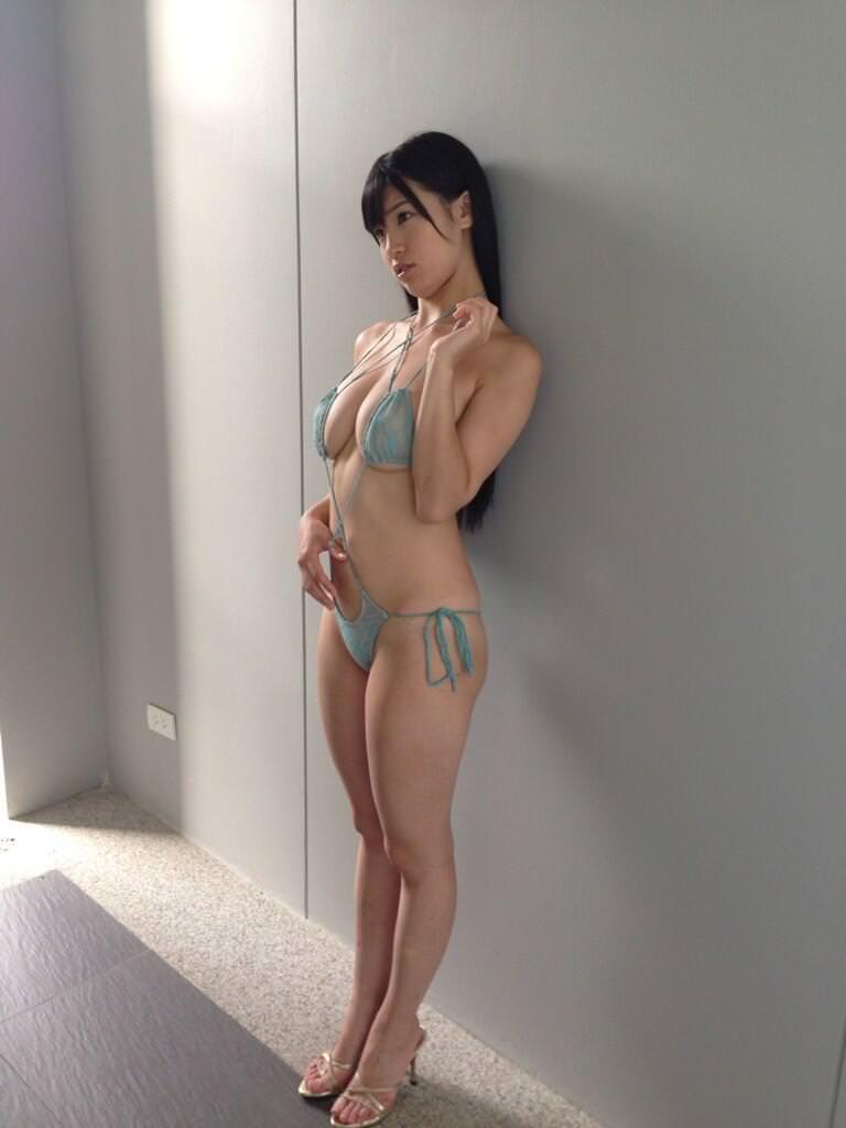 高崎聖子 7