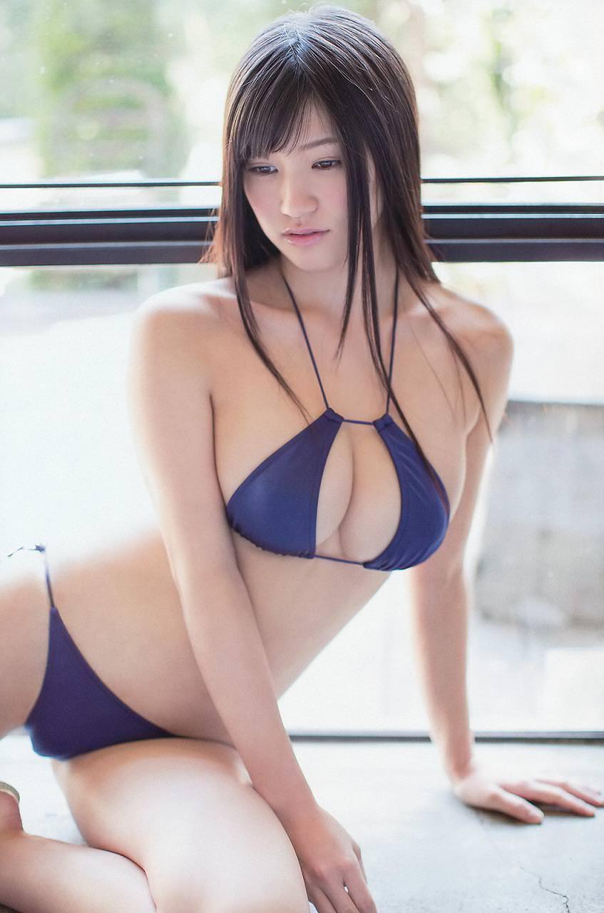 高崎聖子 22