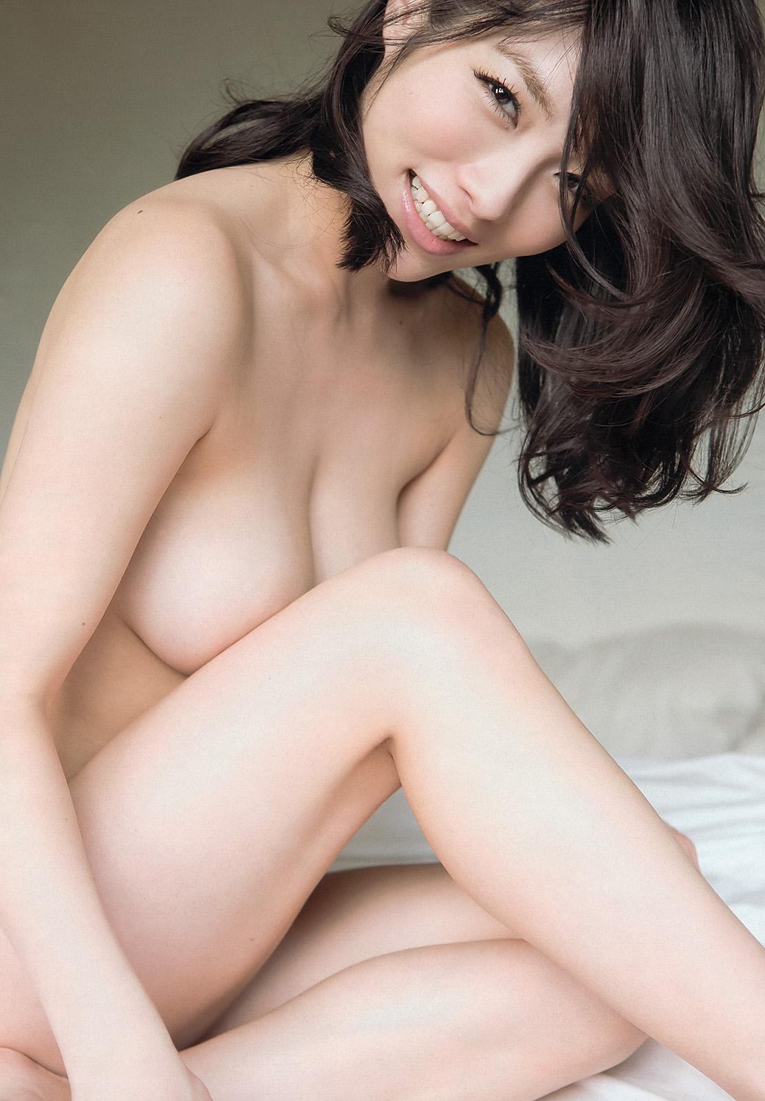 手ブラ 8