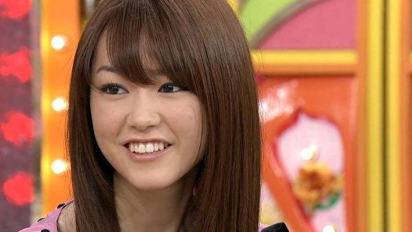 【速報】桐谷美玲がヒルナンデスでパンチラ放送事故wwwwwwwwwwww