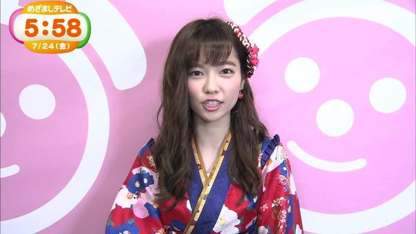【画像】ぱるること島崎遥香がガチ美人になってびっくりしたwww