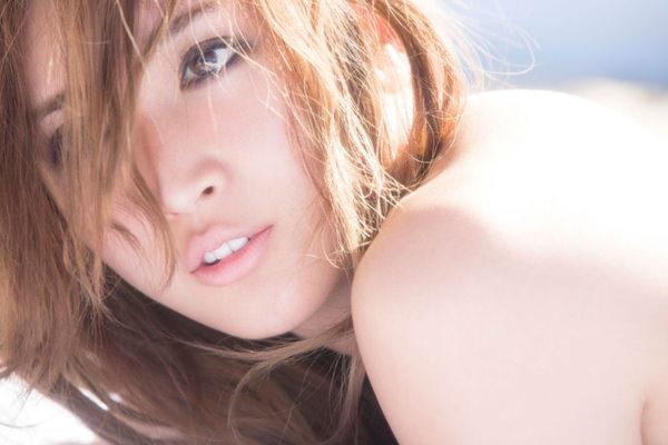 紗栄子のセレブヌードに鬼女発狂www「なぜに裸なの?気持ち悪い」