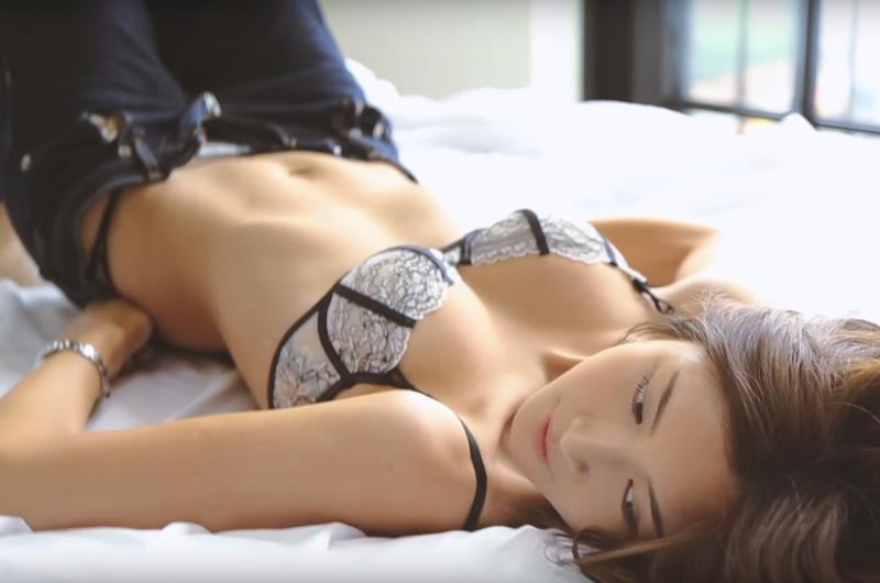 紗栄子(28)のくびれボディがエロ過ぎる件。こりゃダルビッシュやzozo社長もイチコロですわwwww【芸能】