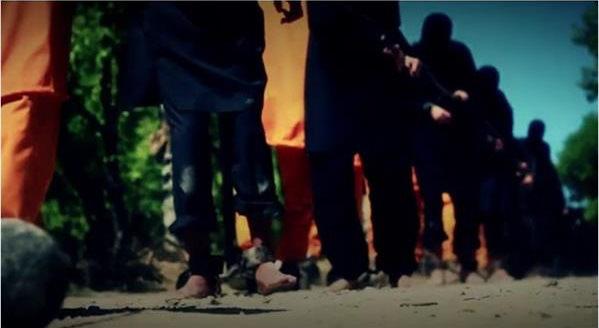 【衝撃画像】 イスラム国で売られてる100㌦で買える少女をご覧くださいwwwwwww