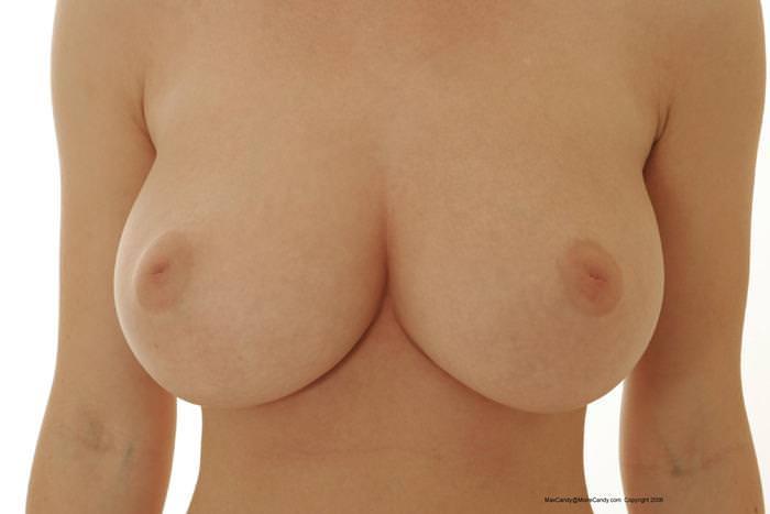 しゃぶりついて勃たせたくなる陥没乳首画像31枚