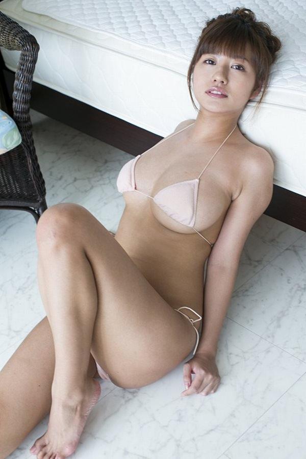 爆乳で激カワの台湾人の女の子 29