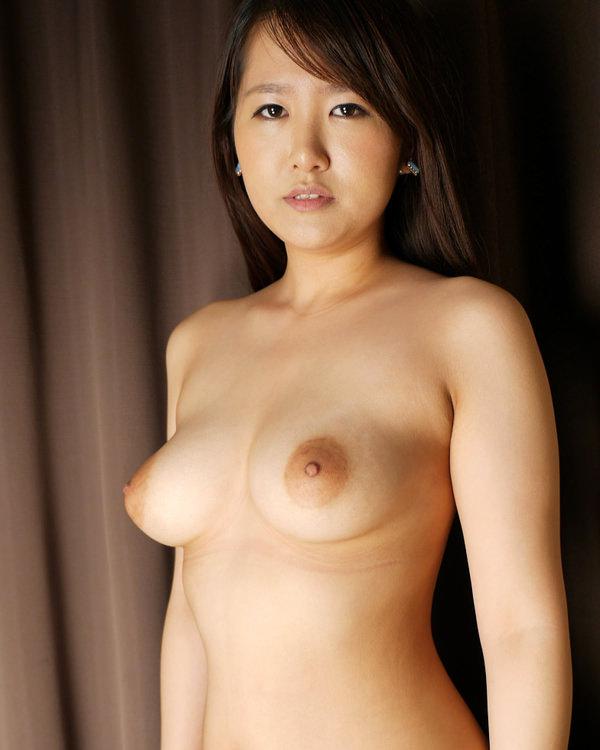 可愛い美熟女 3