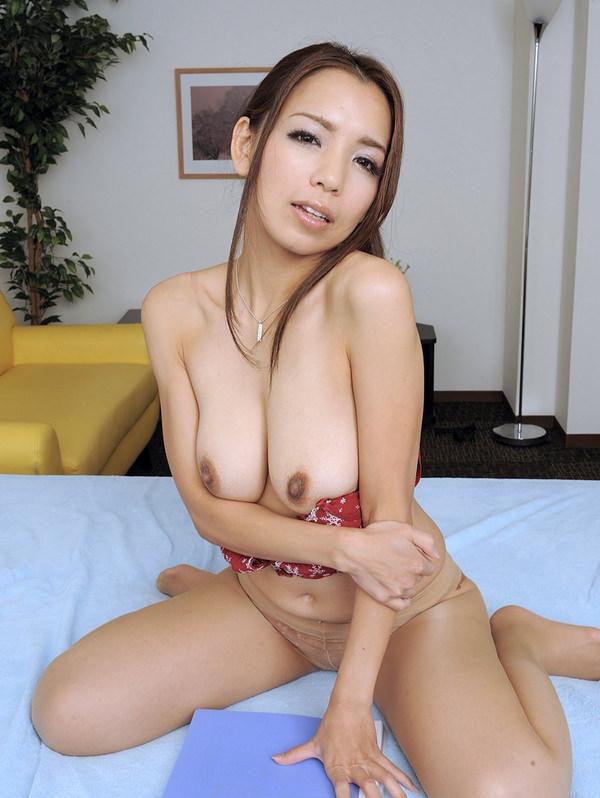 可愛い美熟女 5