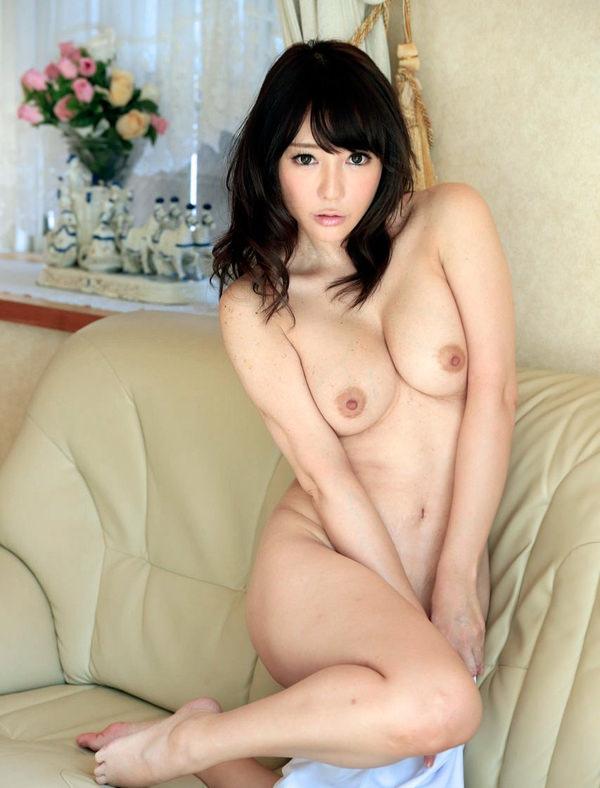 可愛い美熟女 20