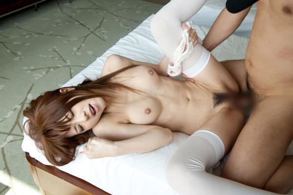 イキ顔美人 9