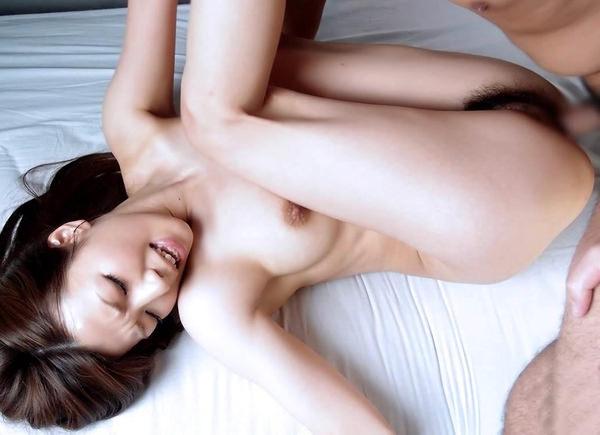 イキ顔美人 18