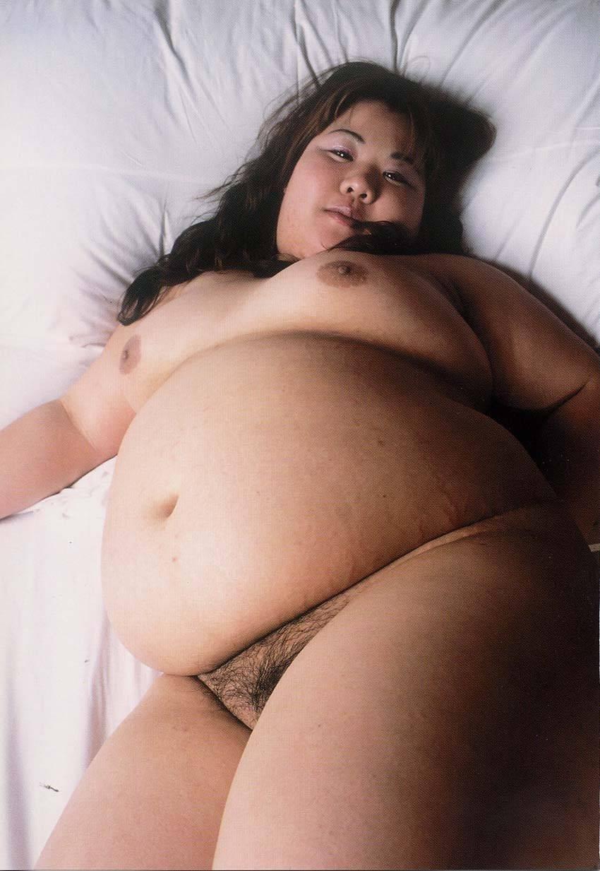 むしゃぶりつきたくなるカラダの女 98人目©bbspink.comYouTube動画>1本 ->画像>820枚