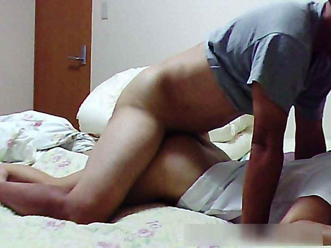 (1) M性感 射精直後の亀頭責め②熟女編