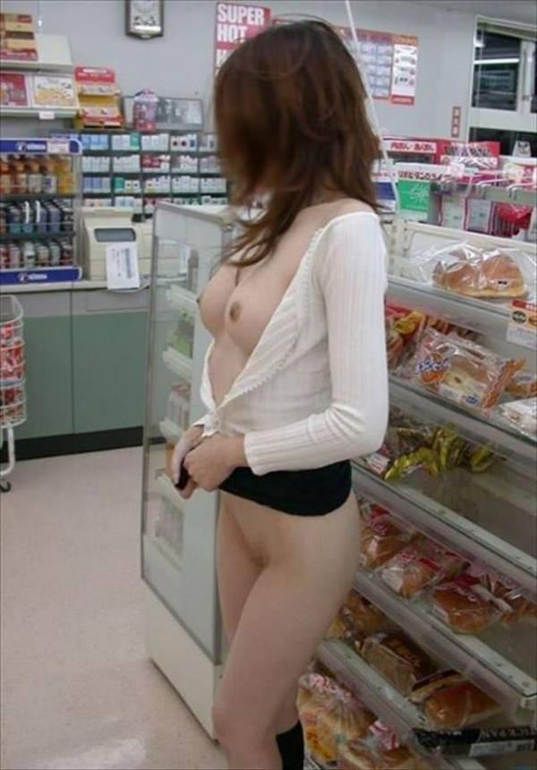Xビデオのセックス動画 オ ニー伝説!!YOU オナニーボーイ