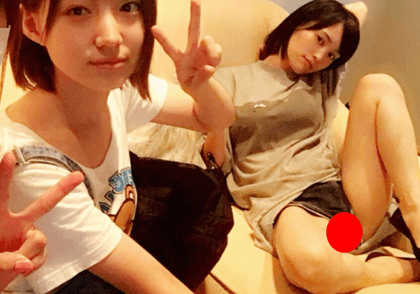 【NMB】山本彩さん、ツイッターでマンコ写メを誤爆投下されて無事死亡wwwww画像あり