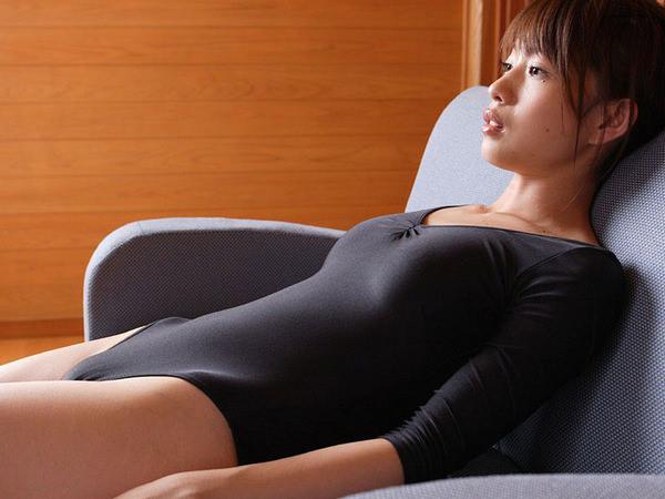アイドル・グラドルのレオタード姿 11