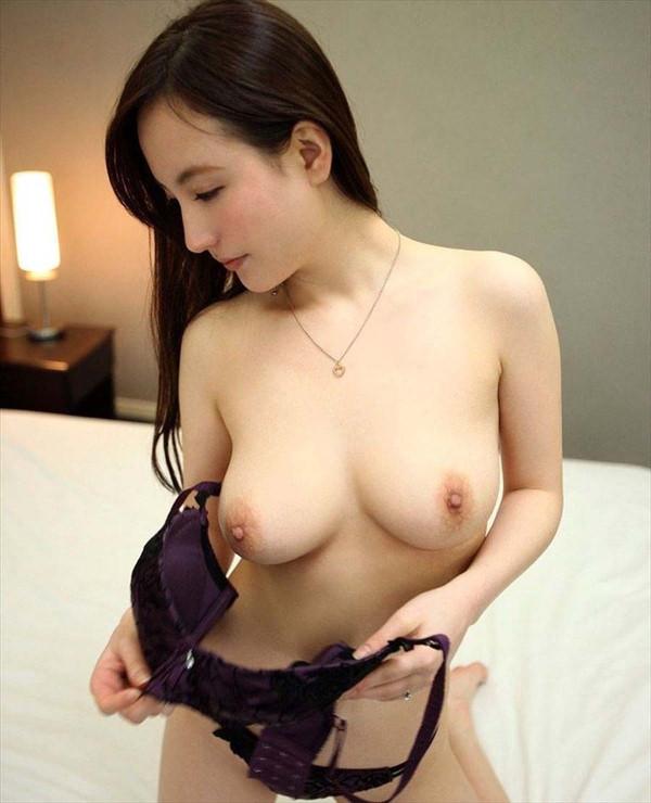 アラフォーの可愛い熟女 23