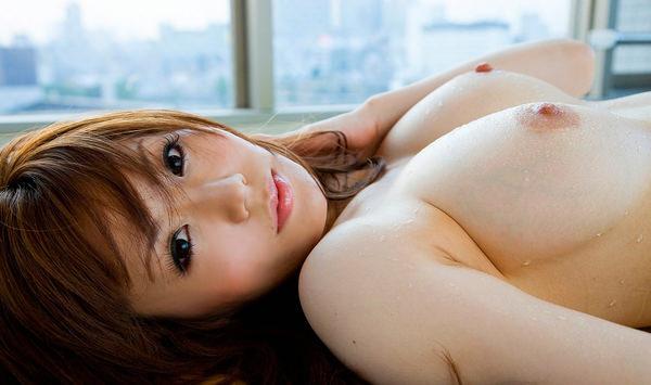 極上の美乳 21
