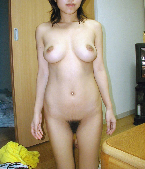家庭内素人巨乳 2