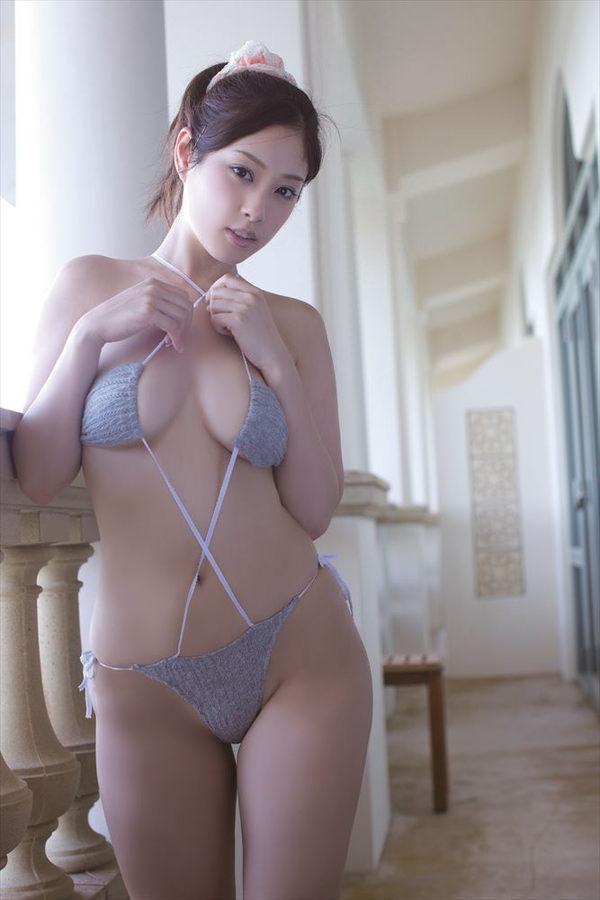 セクシーな表情の美人のお姉さん 29