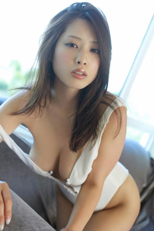 セクシーな表情の美人のお姉さん 31
