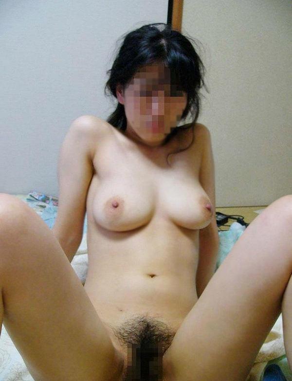 素人の美乳 34