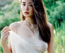 片山萌美がヘアヌード発売へ!乳首・マン毛を見せた!これがブレイクグラドルの神裸身!