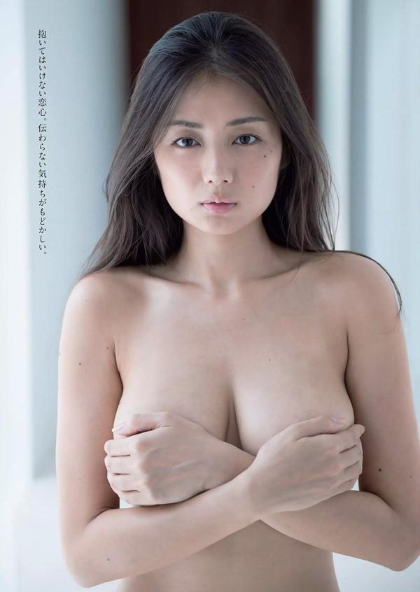片山萌美 2