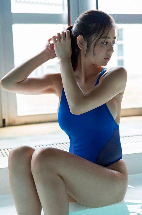 片山萌美 5