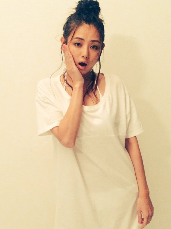 片山萌美 8