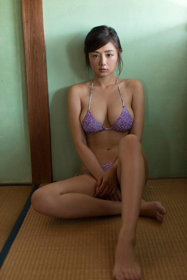 片山萌美 12