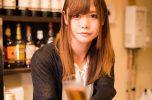 【文春砲】ホリエモンの新恋人で話題の大島薫さんってどんな男の娘??