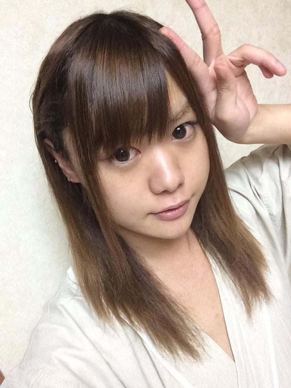 大島薫 6