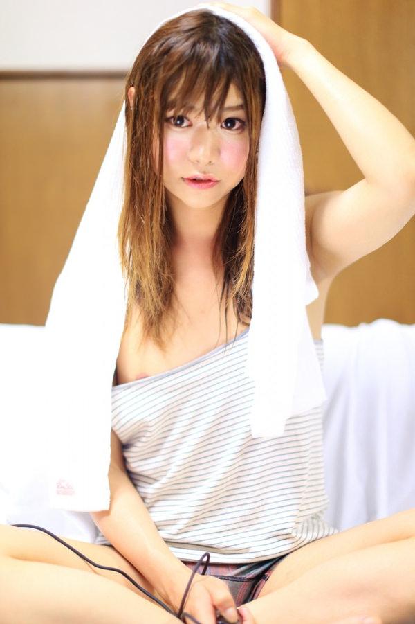 大島薫 19
