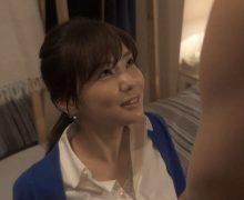 倉科カナのベッドシーンが衝撃だったドラマ『奪い愛、冬』