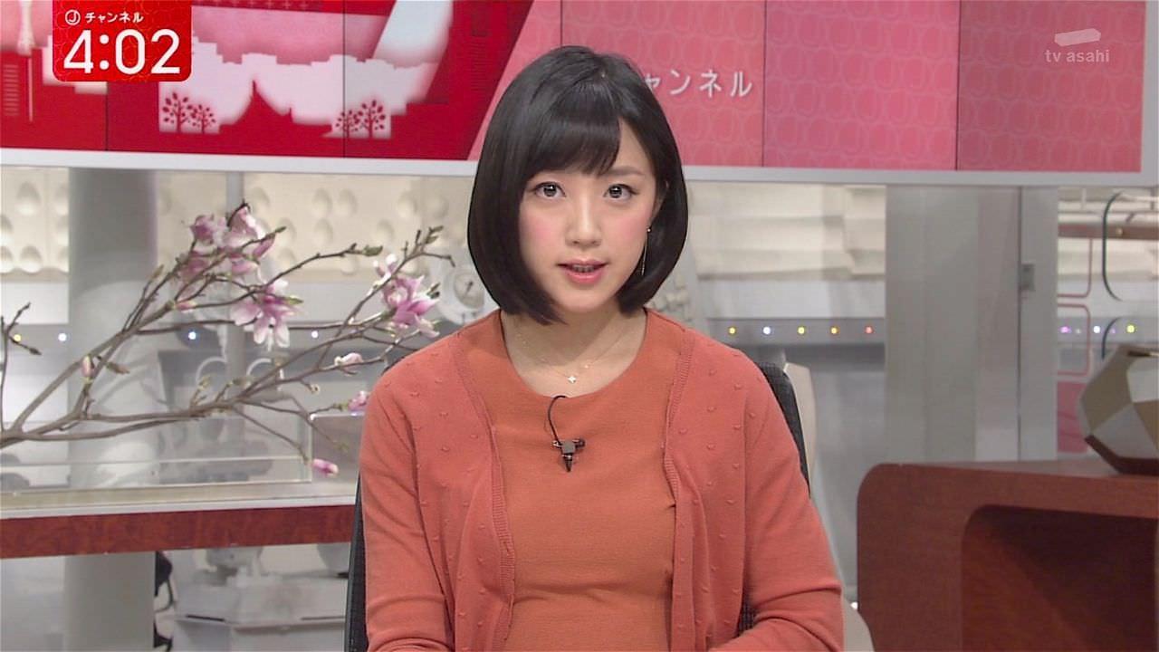 竹内由恵アナ、ギャルJK時代の画像wwwwwwwww